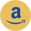 4-Shop with Amazon Smile