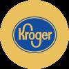 5-Shop with Kroger