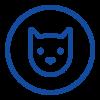 ACSPCA_dogcat icons-17