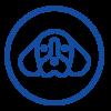 ACSPCA_dogcat icons-18