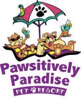 PawsitivelyParadise-Logo-400w