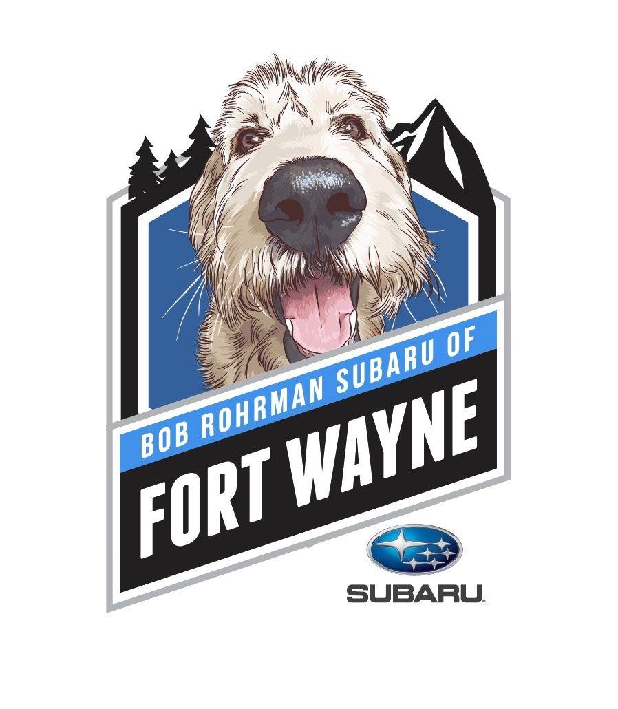Subaru To The Rescue